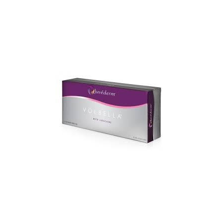 ALLERGAN S.P.A.-DIV.ALLERGAN LUX
